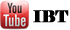 youtube-ibt