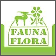 FAUNA&FLORA